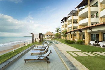 Picture of Residence Waterfront in Maceio