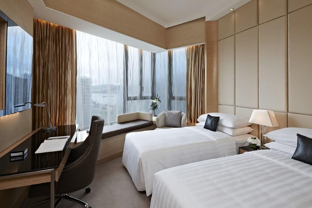 Dorsett Kwun Tong, Hong Kong, Kowloon
