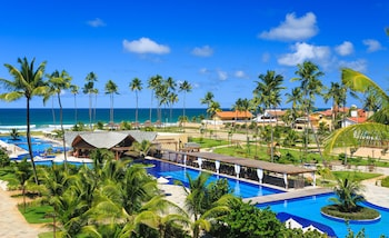 Picture of Best Western Plus Viva Porto de Galinhas in Ipojuca
