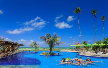 Picture of Vivá Porto de Galinhas Resort in Ipojuca