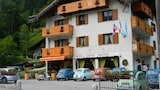 Picture of Hotel Maffei in Pinzolo