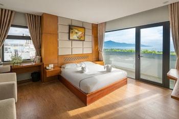 Fotografia hotela (Fansipan Danang Hotel) v meste Da Nang