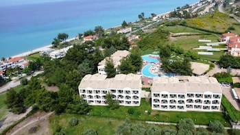 Picture of Hotel Lesse in Kassandra