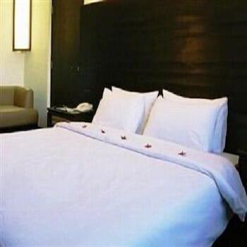 Billede af New Wave Hotel Sri Hartamas i Kuala Lumpur