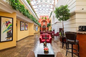 Fotografia do Casa del Alma Hotel Boutique & Spa em San Cristobal Las Casas