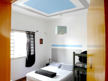 Picture of Beats Hostel Brazil in Sao Paulo
