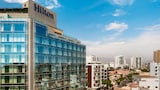 Picture of Hilton Lima Miraflores in Lima