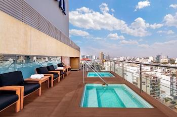 Picture of Hilton Lima Miraflores in Lima