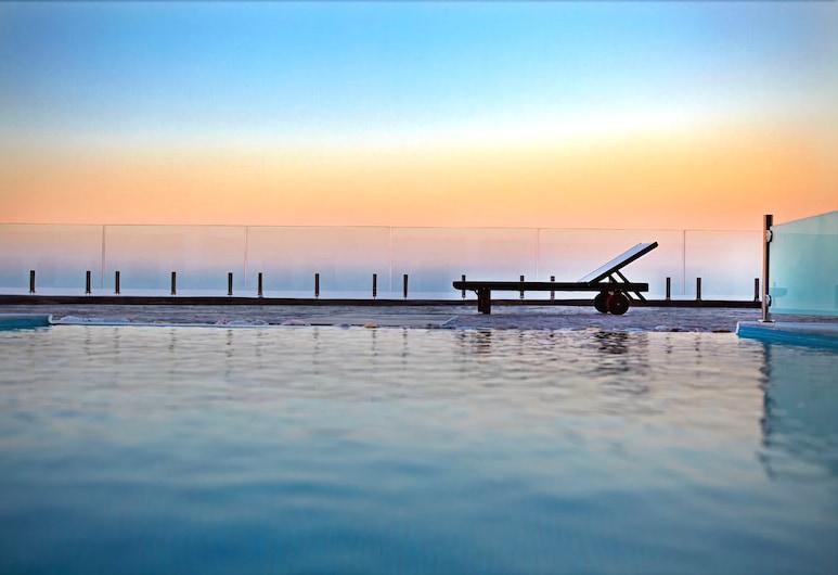 Splendour Resort, Santorini