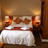 Double Room, Ensuite - Guest Room