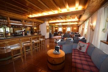 Picture of Hotel Unterhof in Filzmoos