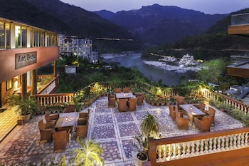 Picture of Divine Ganga Cottage in Rishikesh