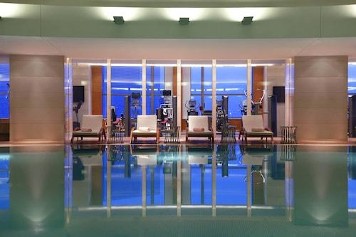 シェラトン錦州ホテル