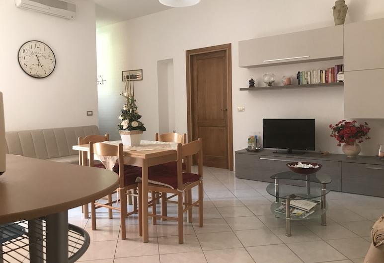 Casa Rosada Alghero, Alghero