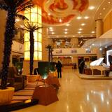 Jinlong International Hotel