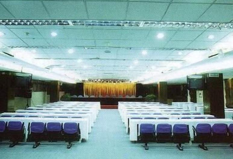 Oriental Hotel - Lanzhou, Lanzhou