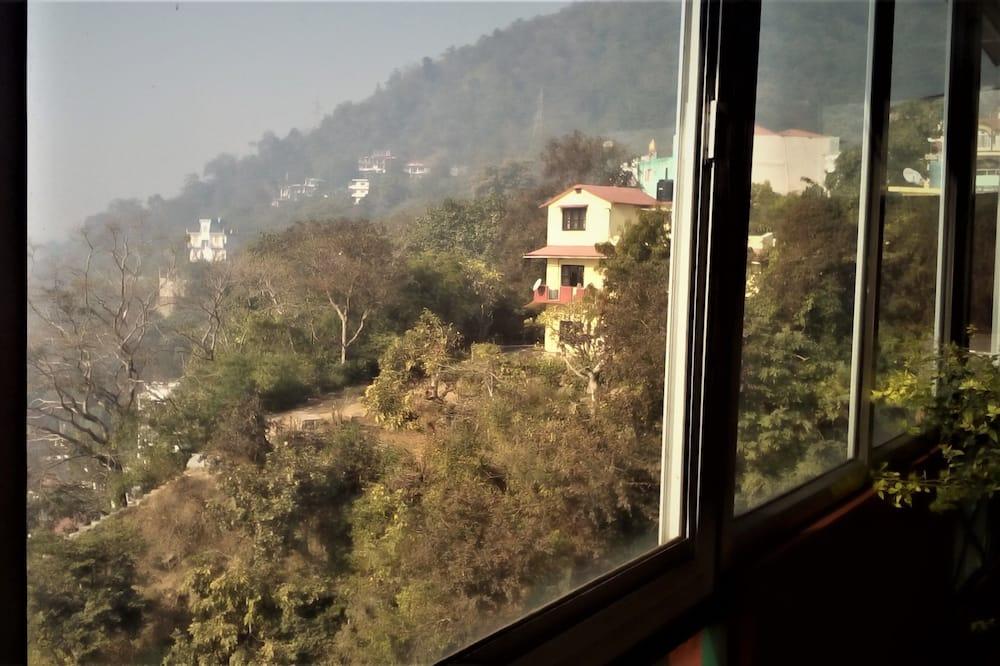 Classic Room, 1 Bedroom, Non Smoking, River View - Balcony