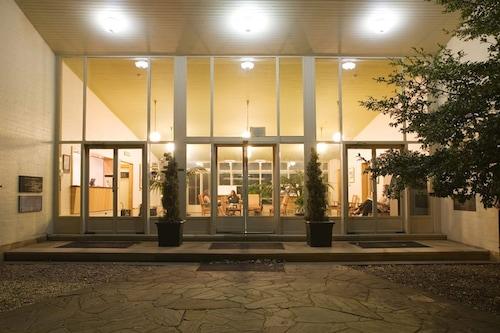 澳大利亞國立大學