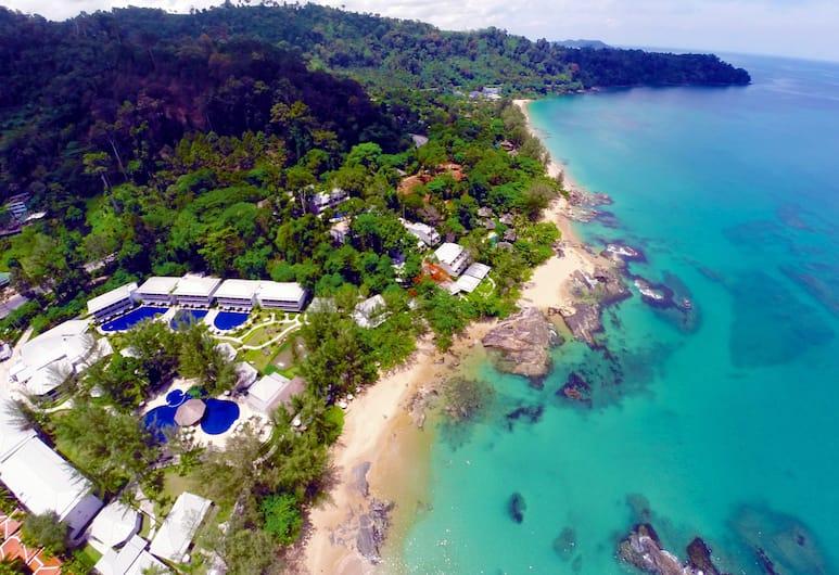 Sensimar Khaolak Beachfront Resort, Takua Pa