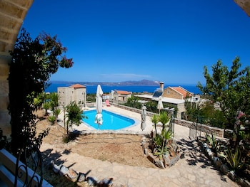 Picture of St. George's Retreat Village in Apokoronas