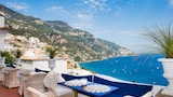 Book this Free wifi Hotel in Positano