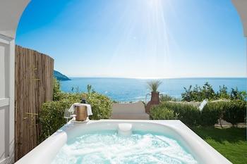 Foto del La Casa di Peppe Guest House & Villa en Positano
