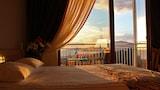 Hotel unweit  in Adler,Russland,Hotelbuchung