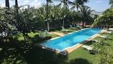 Sélectionnez cet hôtel quartier  à Natal, Brésil (réservation en ligne)