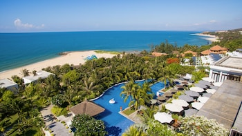 Foto del The Cliff Resort & Residences en Phan Thiet