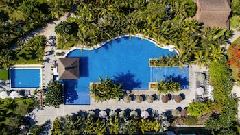 Image de The Cliff Resort & Residences à Phan Thiêt