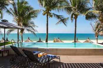 Fotografia do The Cliff Resort & Residences em Phan Thiet