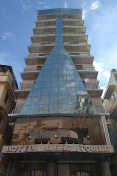 Image de Hotel Nikko Tower à Dar es Salaam
