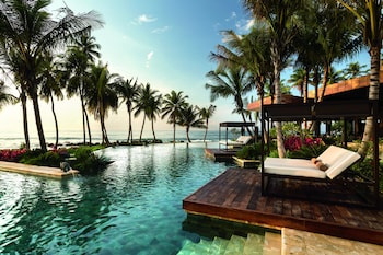 Picture of Dorado Beach, a Ritz-Carlton Reserve in Dorado