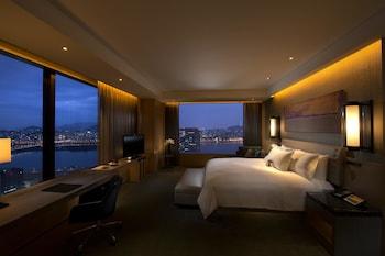 首尔港丽酒店