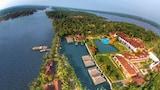 Vayalar Hotels,Indien,Unterkunft,Reservierung für Vayalar Hotel