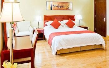Hotellitarjoukset – Flushing