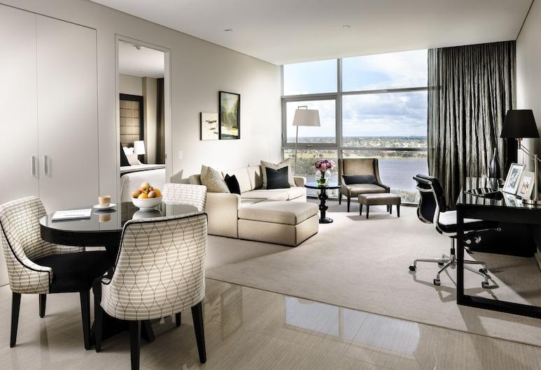 Fraser Suites Perth, East Perth
