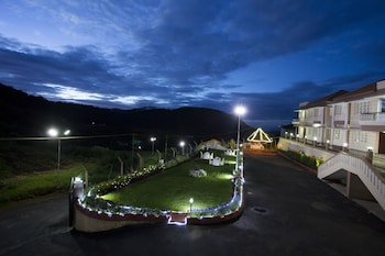 Picture of Delightz Inn Resorts in Ooty