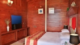 Hotel Ooty - Vacanze a Ooty, Albergo Ooty