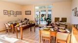 Book this Free Breakfast Hotel in San Cipriano Picentino