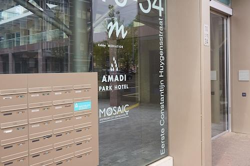 Amadi
