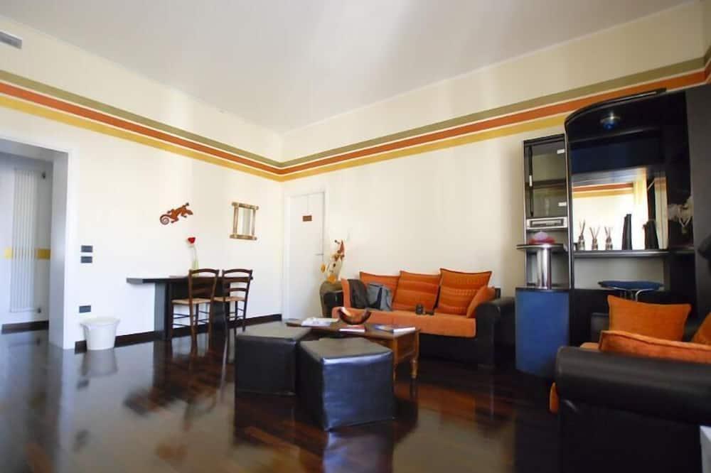 ห้องนั่งเล่น