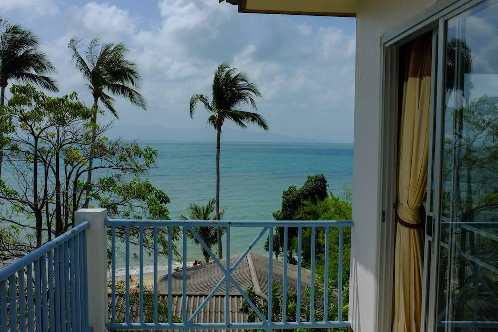Thaniza Beachfront Resort, Ko Pha-ngan