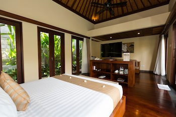 Picture of Nyuh Bali Luxury Villas in Seminyak