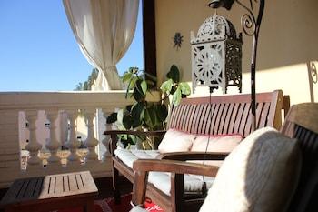 Fotografia hotela (Villa Alicia Guest House) v meste Málaga