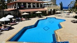 Reserve this hotel in Paphos, Cyprus