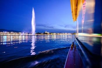 Φωτογραφία του Swiss Luxury Apartments, Γενεύη