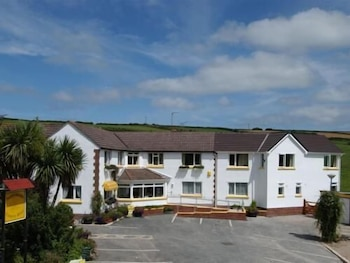 Picture of Sunnymeade Country Hotel in Ilfracombe