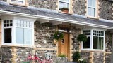 Picture of Tyllwyd Hir Bed and Breakfast in Llanwrda