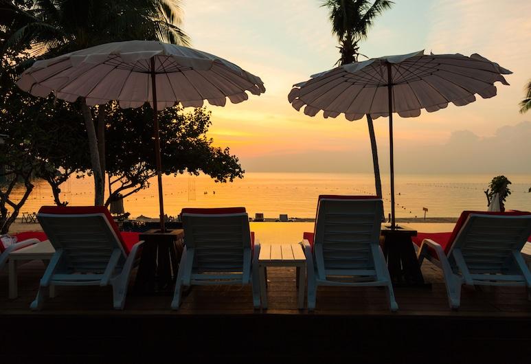 Lima Coco Resort, Rayong